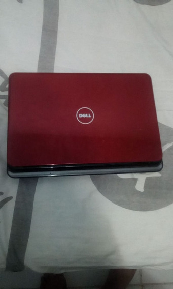 Notebook Dell N4010