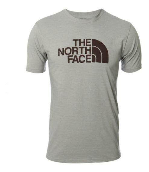 Playera The North Face