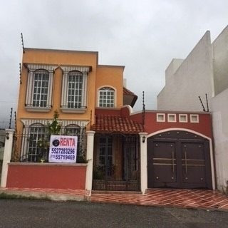 Renta De Casa