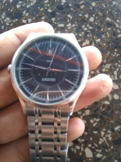 Relógio Masculino Orient, Por Apenas R$100,00 Com Nota.