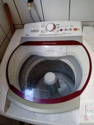 Refrigeração E Máquinas De Lavar