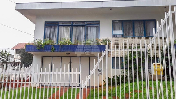 Terreno - Residencial - 151248