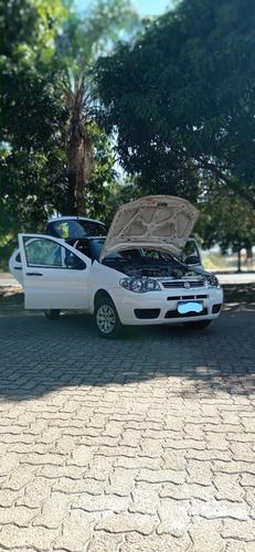 Imagem 1 de 13 de Fiat Palio
