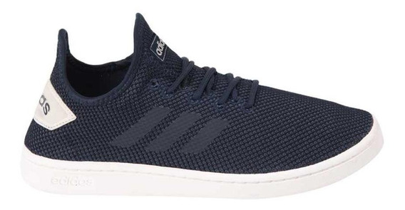 Tenis Casual adidas Court Adapt 6475 Id-826120
