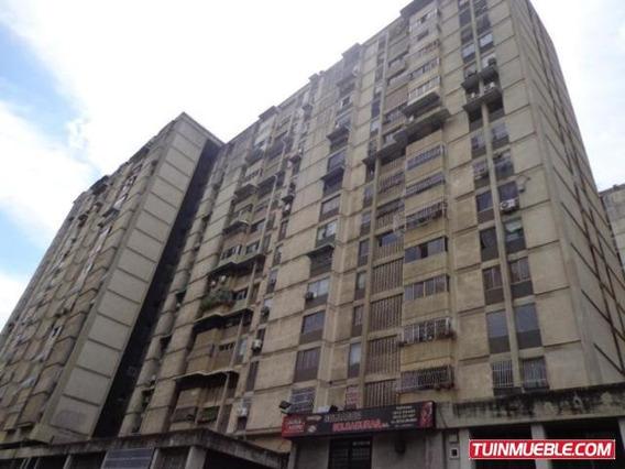 Apartamentos En Venta 19-5421 Josefina Caro 04241566697