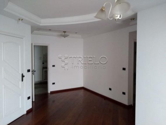 Venda-apartamento-cayman-04dormitorios-02vagas-vilamogilar-mogidascruzes - L-2097
