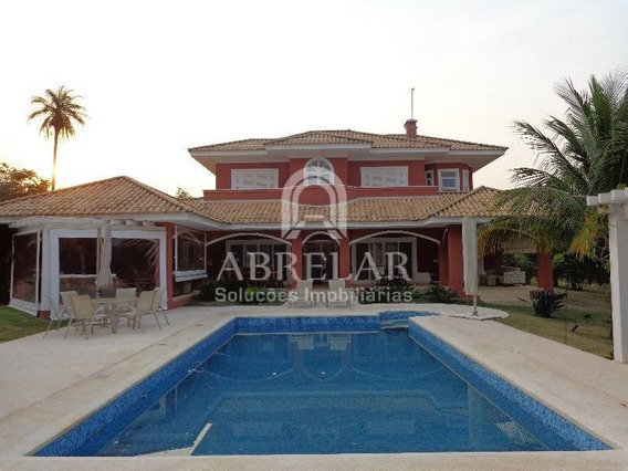 Casa Á Venda E Para Aluguel Em Duas Marias - Ca005410