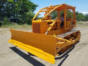 Tractor D5 Caterpillar Estandar