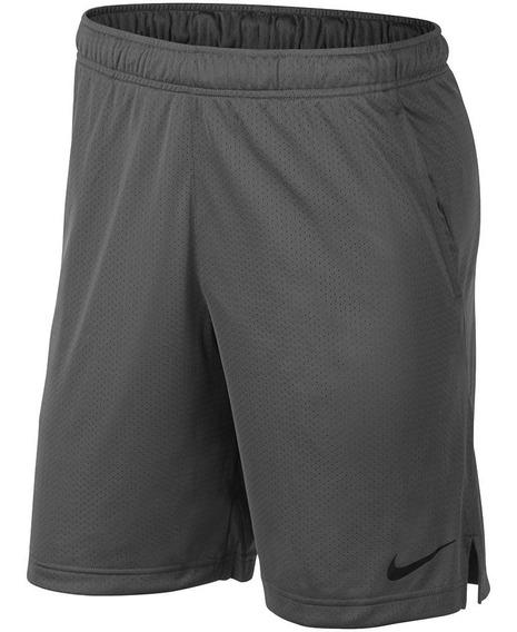 Shorts Nike Dri Fit Esportivo Academia Corrida Nfe Freecs