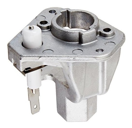 Frigidaire 318127419 Range//Stove//Oven Conversion Kit