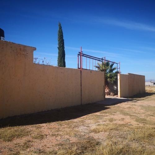 Ranchos En Chihuahua En Venta