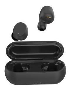Audifono Havit (mod. I98 Tws) Bluetooth5.0,