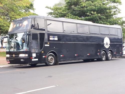 Ld - Scania - 1997/1998 - Cod. 5134