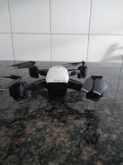 Drone Zangão Fpv