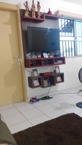 Tv Panasonic 32 Polegadas