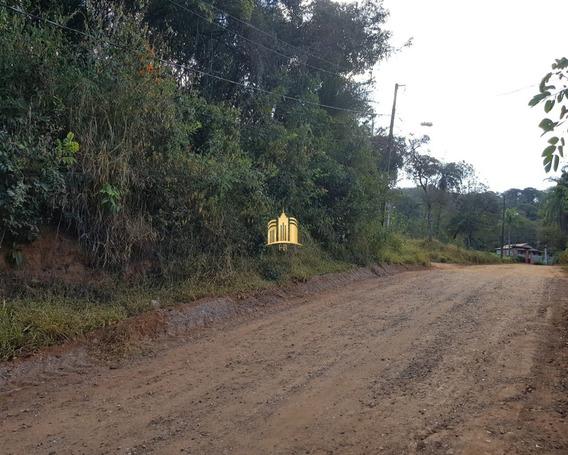 Chacara Em Pimentas - Betim - Te00234 - 34227515