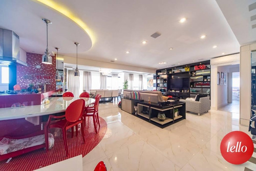 Apartamento - Ref: 226131