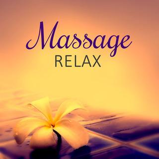 Masajes Relajantes Y Tantrico En Surco Y Miraflores