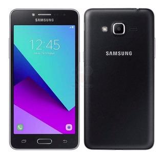 Celular Liberado Samsung Galaxy J2 Prime 16gb Cuotas