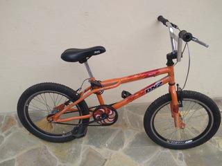 Bicicleta Dnz Aro 20