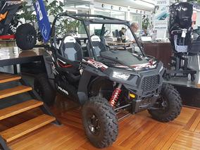 Polaris Rzr 900 S Eps - Concesionario Oficial