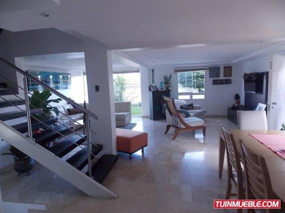 Casas En Venta Mls #18-943 Precio De Oportunidad