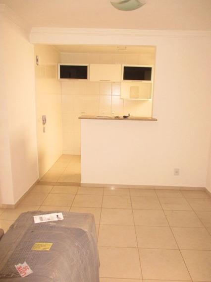 Apartamento Com 2 Quartos Para Comprar No Buritis Em Belo Horizonte/mg - Vis3739
