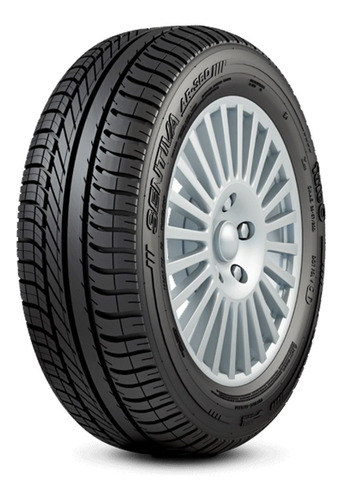 Imagen 1 de 3 de Neumático Fate Sentiva AR-360 175/65 R14 82 H