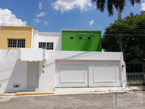 Casa Sola En Renta Fracc. Residencial Campestre
