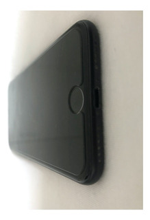 iPhone 7, 128g, Preto