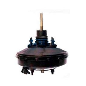 Servo De Freio Hidrovacuo A10 C10 D10 Veraneio - Controil