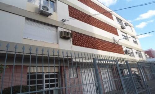 Imagem 1 de 2 de Apartamento - Santana - Ref: 367541 - V-pj2507