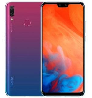 Huawei Y9 2019 64gb 3gb Ram Notch 6.5 4000 Mah Nuevo Tienda