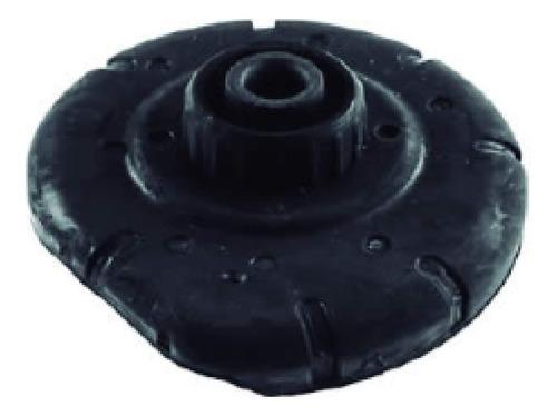 Imagen 1 de 6 de 2 Bases Amortiguador Del Volvo Xc90 2003-2004 L6 2.9 Ck