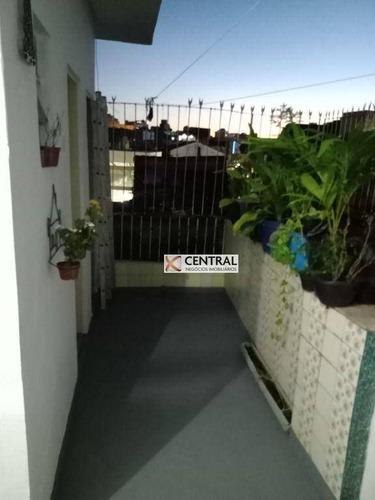 Apartamento Com 2 Dormitórios À Venda, 78 M² Por R$ 190.000,00 - Nazaré - Salvador/ba - Ap2671