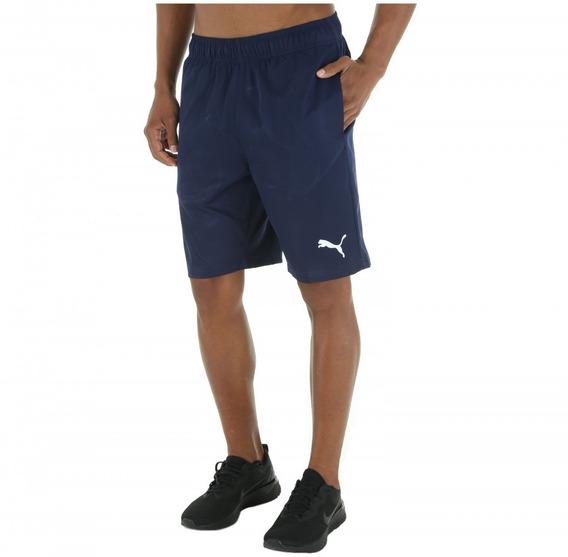 Shorts Puma Ess Masculino - Original