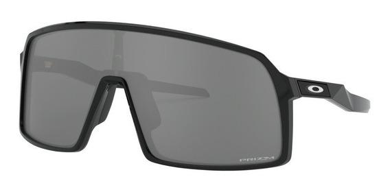 Lentes Oakley Sutro 940601 Negro Prizm Black 100% Original