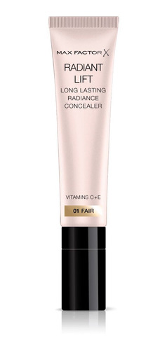 Corrector Max Factor Radiant Lift N°001 Fair