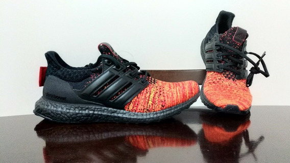 adidas Ultraboost Game Of Thrones 40 E 41