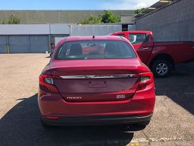 Dodge Neon 1.4 Se Mt