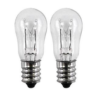 Ocsparts Ele208 X 2 We4m305 General Electric Secadora !