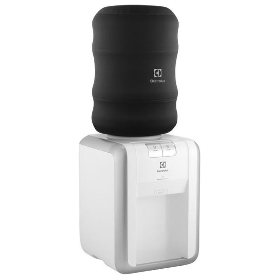 Capa Para Galão De Água Electrolux 20l Neoprene