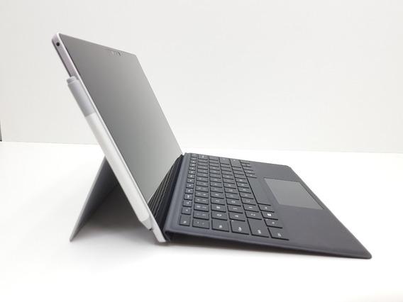 Microsoft Surface Pro 4 8gb 256gb I5 7a Geração