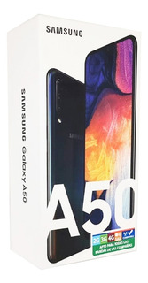 Samsung Galaxy A50 64gb / Iprotech