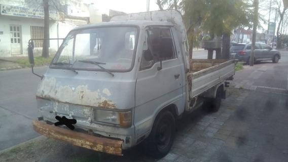 Kia K 2400/93