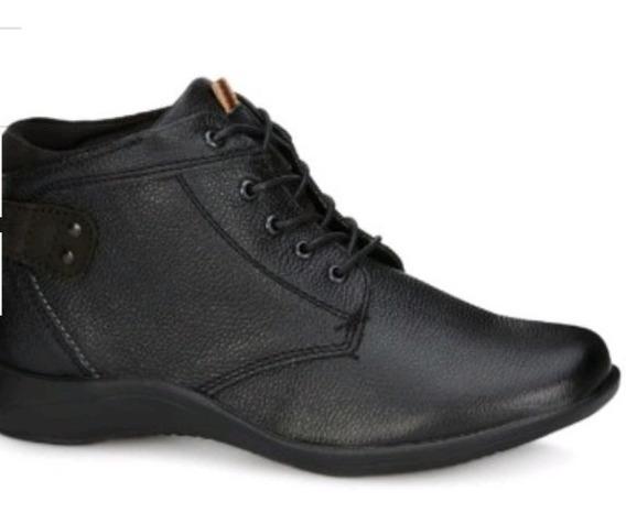 Zapato Andrea Confort 2620749