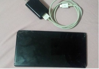 Xiaomi Mix 1 (leia O Anuncio)
