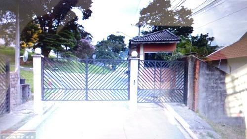 Imagem 1 de 1 de Tipo_imóvel Para Negocio No Bairro Bairro Em Cidade - Cod: Referencia - St6470