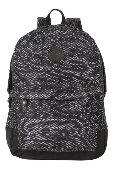 Mochila Spector Pretty Original Estampada Moderna Fashion