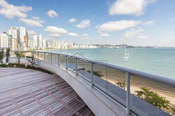 Apartamento - Barra Sul - Ref: 1931 - V-1931